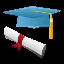 Имеются знания других технических дисциплин: информатики и физики.