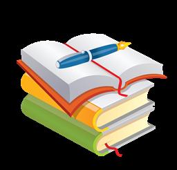 Комплект всех занятий в электронном формате после окончания обучения.